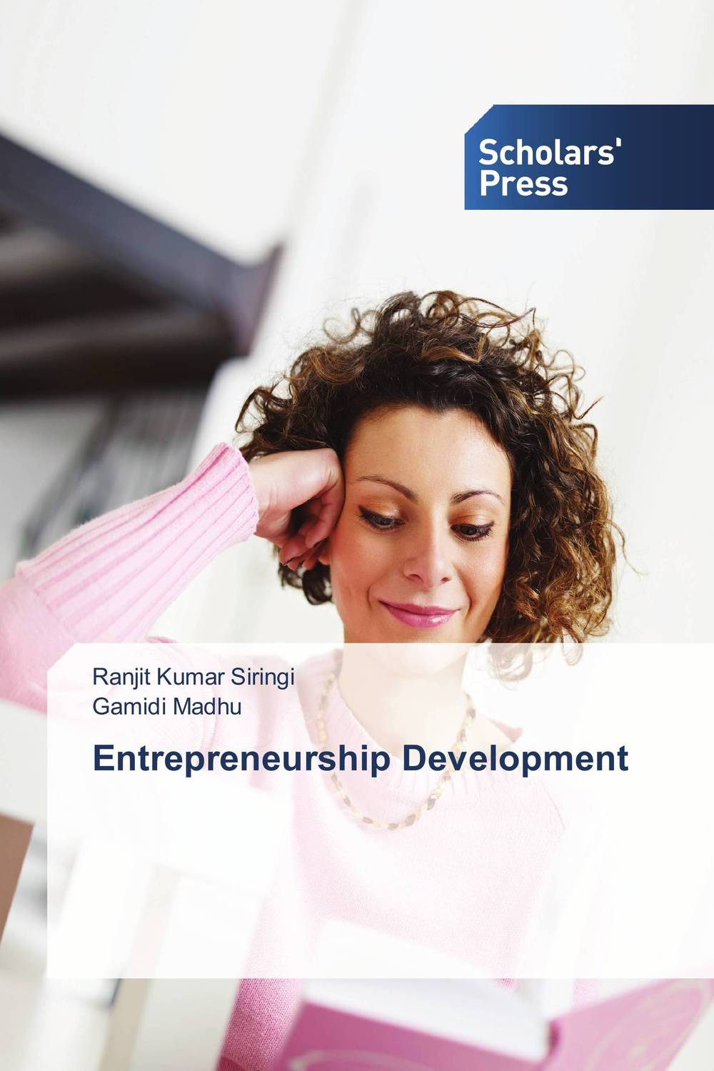 critical factors of women entrepreneurship development Determinants of success factors of women entrepreneurs in bangladesh- a study based on a lot of research has been done on entrepreneurship development in.
