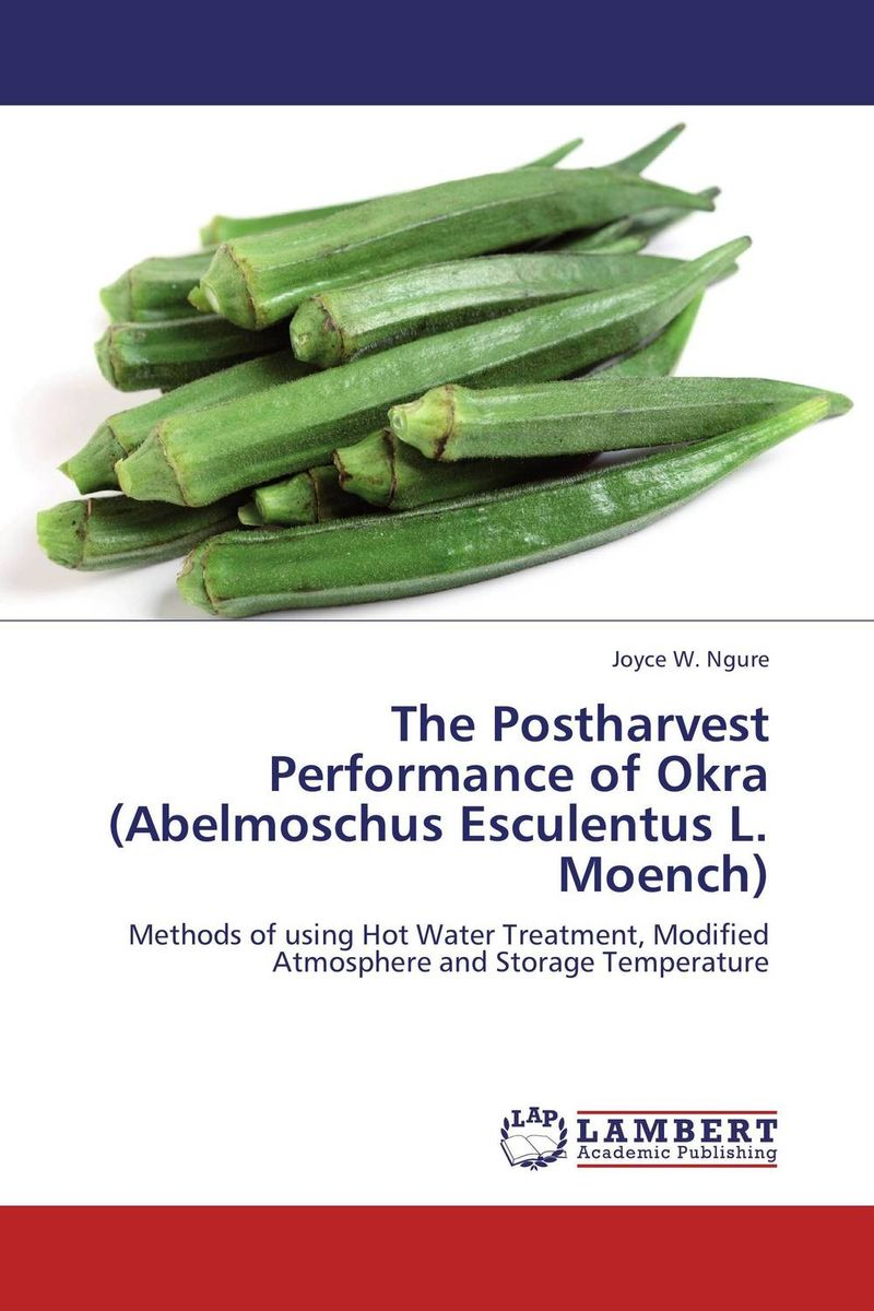 the feasibility of wastepaper coir and okra mucilage abelmoschus esculentus as paper products Arn,authors,titles,year,journaltitle,language,keywords dj2012048759,barbara sawicka,ewa kotiuk,mustard species as multi-functional plants,2007,acta scientiarum polonorum agri.
