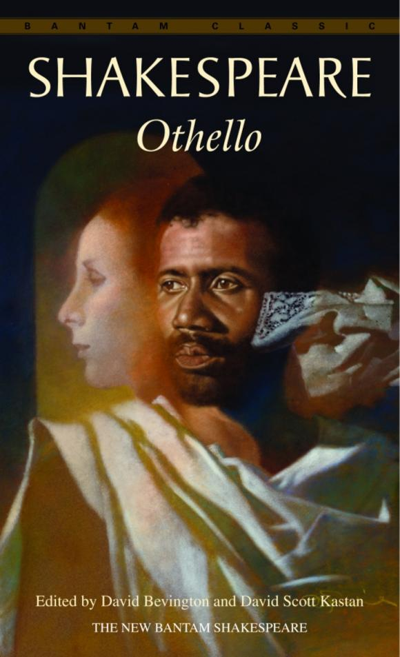 a view on the shakespeares settings in othello and the connection between the settings and the tone  Ex: in othello, act 1 begins with an argument between iago and roderigo iago is asking roderigo to be his accomplice to bring down othello here we see iago's nature.