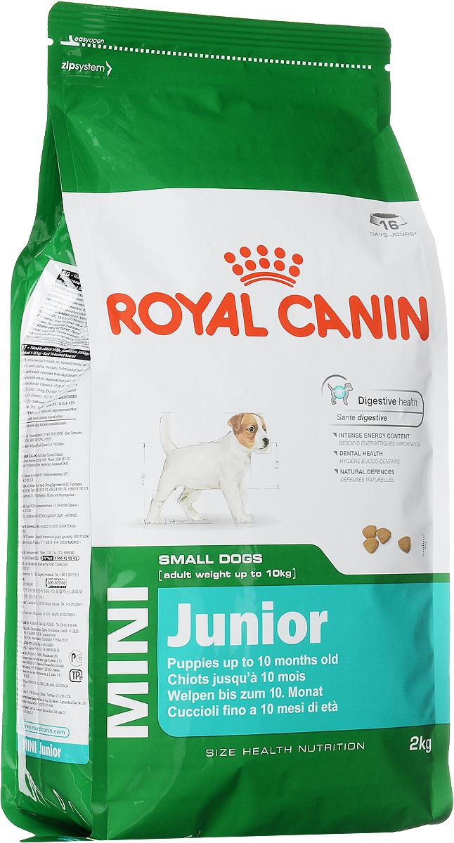Price корм royal canin