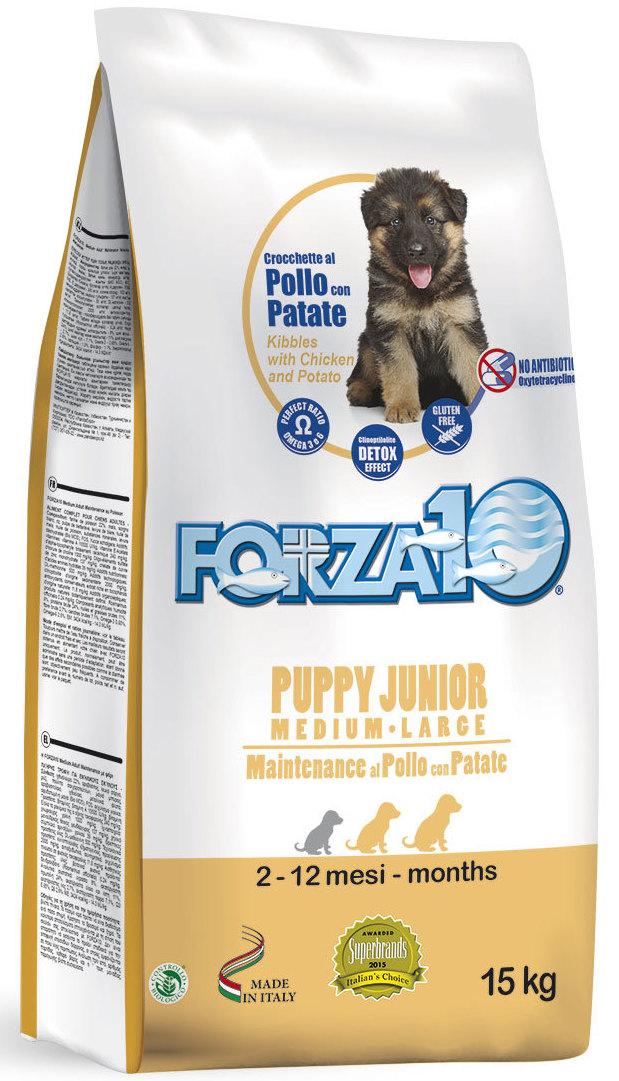 оперирование сухой корм с картофелем для собак можете найти